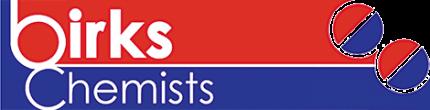 Birks Chemists 澳洲伯克斯药店