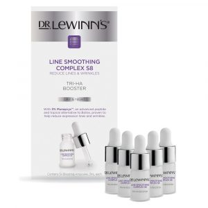 Dr.LeWinn's 莱文医生安瓶精华 五支装套盒 5*3ml 1盒