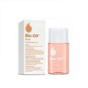 Bio-Oil 百洛油护肤油 60ml (淡化痘印/疤痕/妊娠纹)
