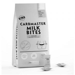 Bio-E 白芸豆美食阻断酵素片 120g(60小包) 酸奶味
